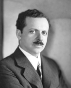 Edward_Bernays.jpg