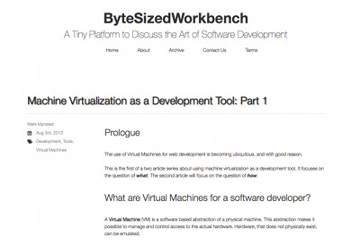 www.bytesizedworkbench.com-screenshot.jpg