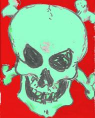skull_small.jpg